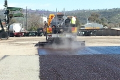 jdevine-road-construction-bitumen-roads-newcastle-nsw-26