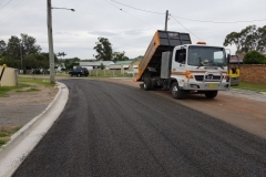 jdevine-road-construction-bitumen-roads-newcastle-nsw-50