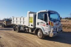 jdevine-road-construction-bitumen-roads-newcastle-nsw-58