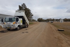 jdevine-road-construction-bitumen-roads-newcastle-nsw-59