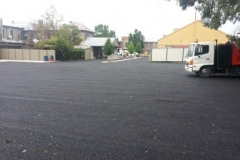 jdevine-road-construction-bitumen-roads-newcastle-nsw-15
