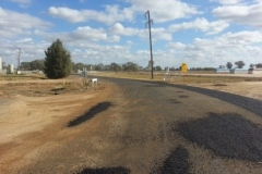 jdevine-road-construction-bitumen-roads-newcastle-nsw-19