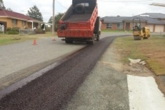 jdevine-road-construction-bitumen-roads-newcastle-nsw-2