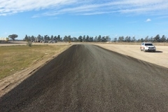 jdevine-road-construction-bitumen-roads-newcastle-nsw-21