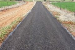 jdevine-road-construction-bitumen-roads-newcastle-nsw-22