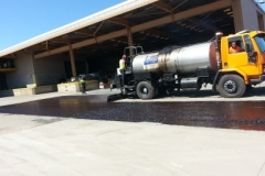 jdevine-road-construction-bitumen-roads-newcastle-nsw-23-1