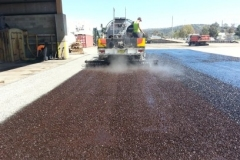 jdevine-road-construction-bitumen-roads-newcastle-nsw-24