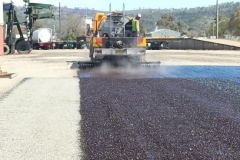 jdevine-road-construction-bitumen-roads-newcastle-nsw-25