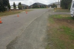 jdevine-road-construction-bitumen-roads-newcastle-nsw-3