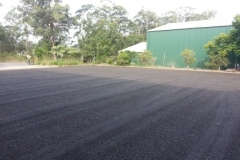 jdevine-road-construction-bitumen-roads-newcastle-nsw-32-1