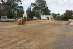 jdevine-road-construction-bitumen-roads-newcastle-nsw-35-1