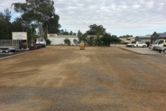 jdevine-road-construction-bitumen-roads-newcastle-nsw-36