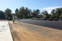 jdevine-road-construction-bitumen-roads-newcastle-nsw-37