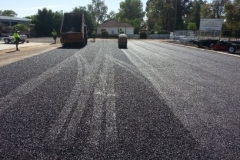 jdevine-road-construction-bitumen-roads-newcastle-nsw-38