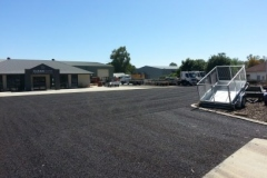 jdevine-road-construction-bitumen-roads-newcastle-nsw-40