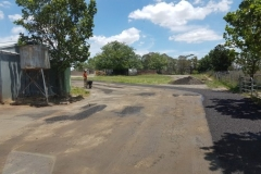jdevine-road-construction-bitumen-roads-newcastle-nsw-45