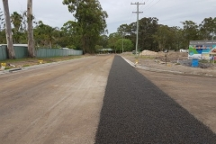 jdevine-road-construction-bitumen-roads-newcastle-nsw-47