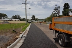 jdevine-road-construction-bitumen-roads-newcastle-nsw-48