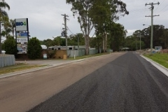 jdevine-road-construction-bitumen-roads-newcastle-nsw-49