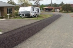 jdevine-road-construction-bitumen-roads-newcastle-nsw-5