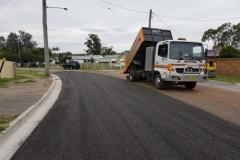 jdevine-road-construction-bitumen-roads-newcastle-nsw-50