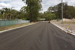 jdevine-road-construction-bitumen-roads-newcastle-nsw-51