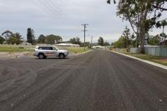 jdevine-road-construction-bitumen-roads-newcastle-nsw-52