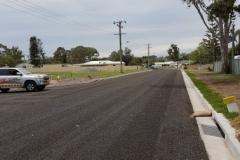 jdevine-road-construction-bitumen-roads-newcastle-nsw-53