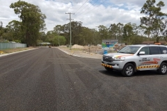 jdevine-road-construction-bitumen-roads-newcastle-nsw-54