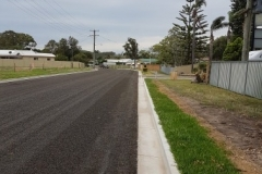 jdevine-road-construction-bitumen-roads-newcastle-nsw-55
