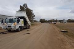 jdevine-road-construction-bitumen-roads-newcastle-nsw-59