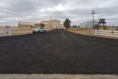 jdevine-road-construction-bitumen-roads-newcastle-nsw-60