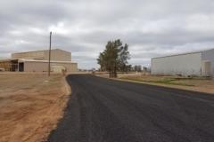 jdevine-road-construction-bitumen-roads-newcastle-nsw-61