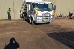 jdevine-road-construction-bitumen-roads-newcastle-nsw-62