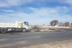 jdevine-road-construction-bitumen-roads-newcastle-nsw-63