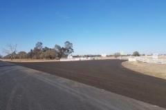 jdevine-road-construction-bitumen-roads-newcastle-nsw-64
