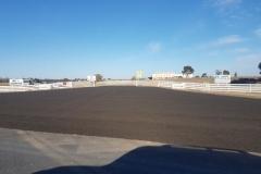 jdevine-road-construction-bitumen-roads-newcastle-nsw-65